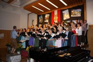 Gesangsvereinkonzert 2013 002
