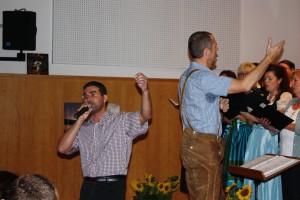 Gesangsvereinkonzert 2013 006