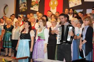 Gesangsvereinkonzert 2013 016