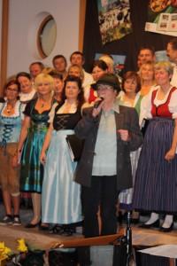 Gesangsvereinkonzert 2013 018