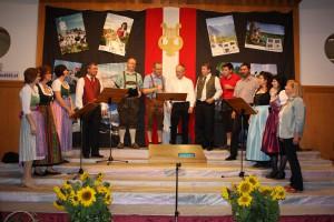 Gesangsvereinkonzert 2013 024