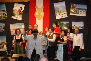 Gesangsvereinkonzert 2013 025