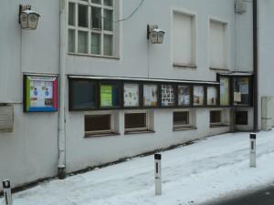 Schaukasten (4)