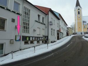 Schaukasten1
