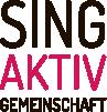 Sing Aktiv Gemeinschaft