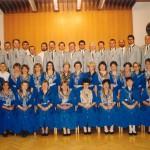 Unbenannt - Scannen-04