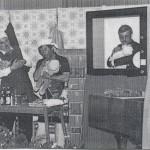 Unbenannt - Scannen-33
