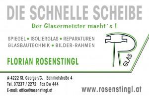Rosenstingl