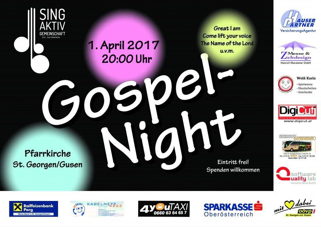 gospelkonzert_querformat_ansicht-page0