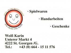 weiss_karin_logo-1