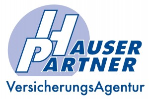 Hauser&Partner-page-001