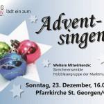 Plakat-SingAG-Adventkonzert-2018-querklein