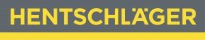 Hentschlaeger_Logo
