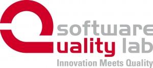 SoftwareQualityLab
