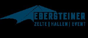 ebersteiner-logo-web_2